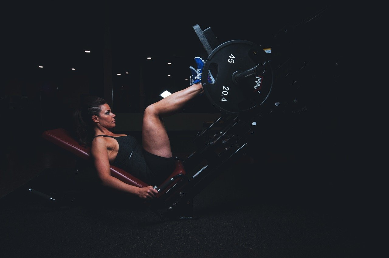 Nandrolone and Joint Health