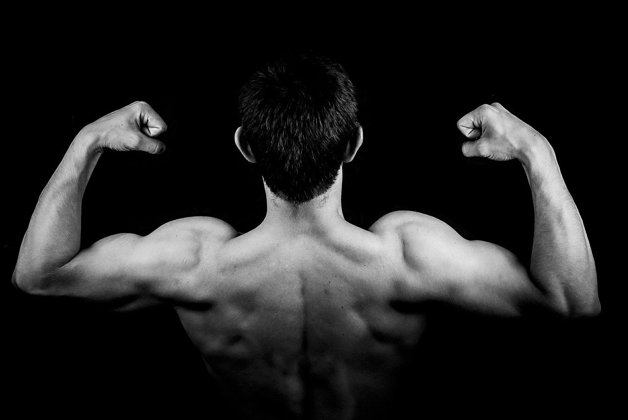 Are Your Hormones Impacting Your Muscle Gain?