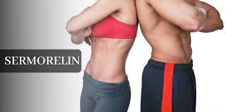 All In With Sermorelin