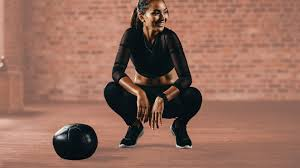 Hit Your Fitness Goals with HIIT