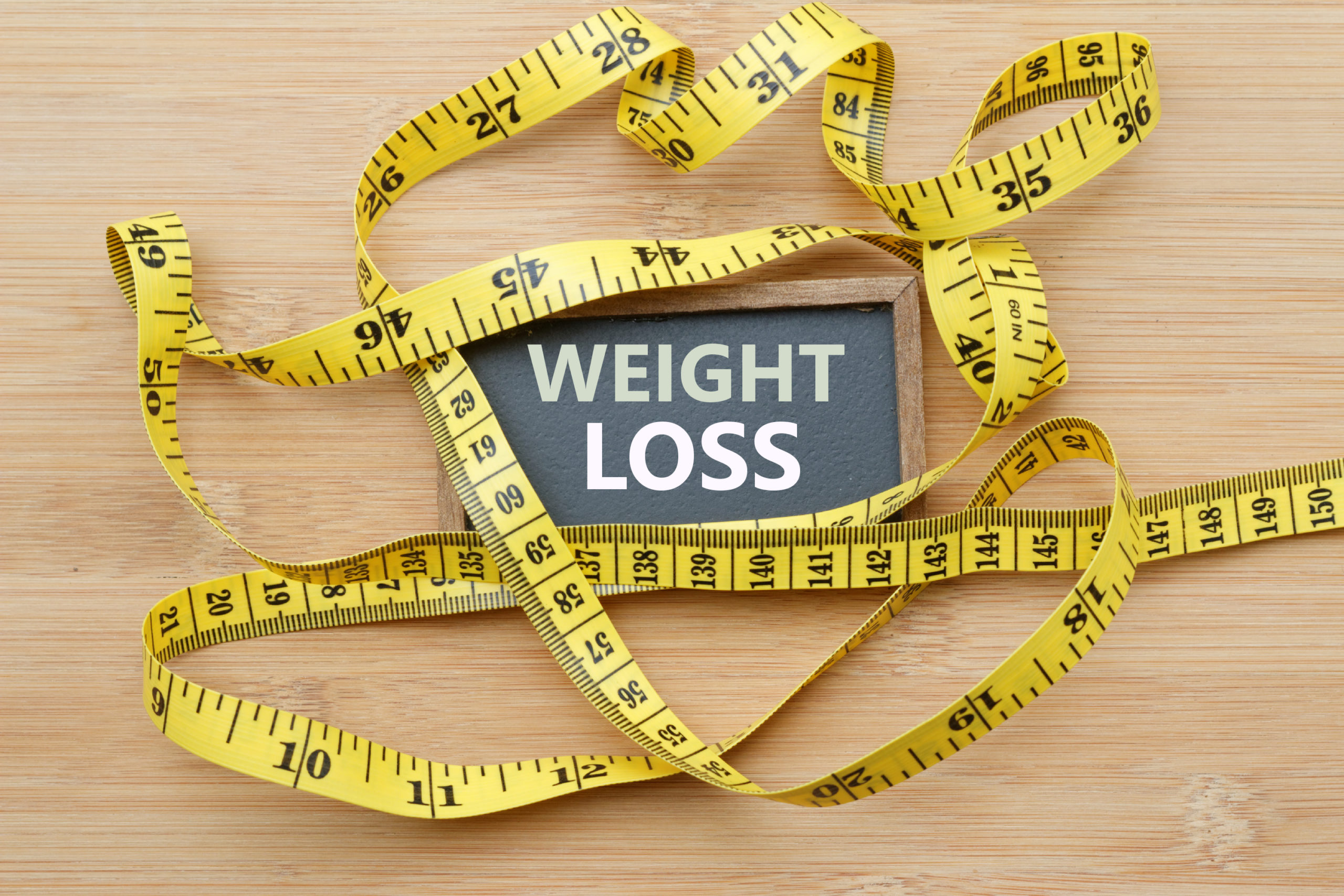 Best Peptides for Weight Loss
